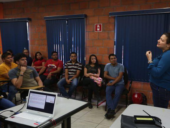 Governo do Estado inicia treinamento dos cadastradores que vão atuar nos estudos de implantação das novas intervenções do Prosamim