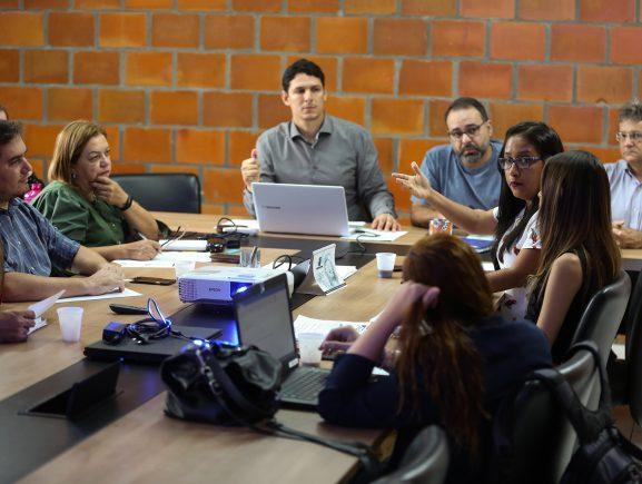 Governo do Amazonas cria comissão para repassar obras do Prosamim ao poder público municipal