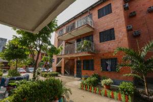 Em ação inédita, Governo realizará regularização pendente dos residenciais do Prosamim