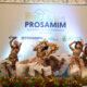 Governo do Amazonas conclui seminário de apresentação de resultados do Prosamim 3
