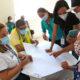 Governo realiza balanço dos plantões sociais do Prosamin+
